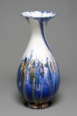 mocquet-m.vase-bertin-la-corde-bleue-004-456d25e62d2e04019c24a0e5b343d925