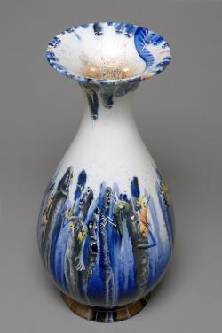 mocquet-m.vase-bertin-la-corde-bleue-006-817492cfeacfdb64273d48635bcc239b