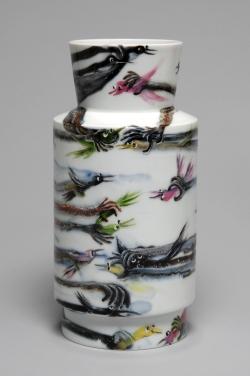 mocquet-m.vase-fontaine-concours-d-esprit-02-f2d465f7ab2029153571fe07711c619b