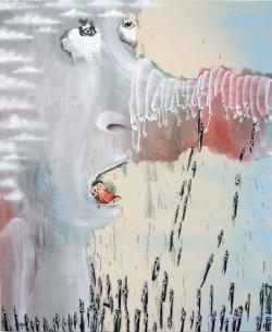 mocquet-ma-fraise-et-moi-dans-la-bouche-2009-0d38f0e5c2d2118aec19cf7aeb07b351