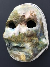 mocquet-masque-web-17b68f3a52dcf31ee458d942a7f16730