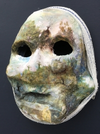 mocquet-masque-web-6afff9e6e35b533dc31283c7f2505f2a