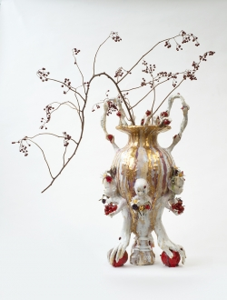 mocquet-melchior-jules-hilaire-66x40cm-2018-gres-emaille-lustre-or-web2-4324cdaa2f47594bde725edd5ad88d72