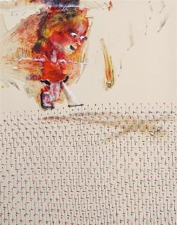 mocquet-mon-ombre-brulee-146x114cm-2011-web-75336eca1fb6adcb16d95bf6107d8afe