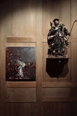 mocquet-musee-chasse-nature-2017-03-2d386d14e6785c12dce9cb41e2303ce3