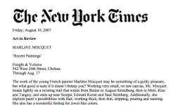 mocquet-new-york-times-2007-vignette-ebdfe55f89d8492bea645d985c7e9dde