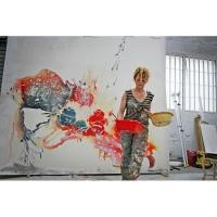 mocquet-petit-palais-artiste-atelier-d41e5f6b810a08da45118f25c6d0062e