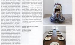 mocquet-revue-ceramique-verre-2014-vignette-7d1f8a7581f88fd19e9799a023000e5c