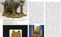 mocquet-revue-ceramique-verre-2015-vignette-d677975f85356c411a3b6cec36c6e075