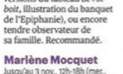 mocquet-telerama-2013-vignette-0842cc275d282bc6438208757590568a
