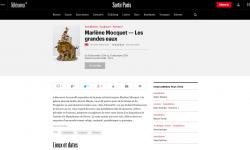 mocquet-telerama-sortir-2014-98a9c27eeca8b0948877b71a9b7d305a