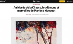 telerama.fr-musee-chasse-marlene-mocquet-vignette-97815e1dc5e8139e662f630eeed5a78d