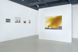 vue-de-l-exposition-personnelle-de-marlene-mocquet-ecole-municipale-des-beaux-arts-galerie-edouard-manet-gennevilliers-2008-laurent-lecat-00-80a35be4558b5d8251e1cd9c0413b89a
