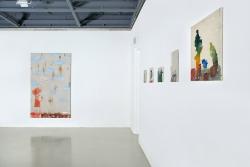 vue-de-l-exposition-personnelle-de-marlene-mocquet-ecole-municipale-des-beaux-arts-galerie-edouard-manet-gennevilliers-2008-laurent-lecat-03-589a97620e48f7e0dee95a4a03a15ef6