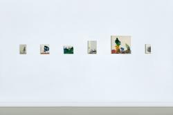 vue-de-l-exposition-personnelle-de-marlene-mocquet-ecole-municipale-des-beaux-arts-galerie-edouard-manet-gennevilliers-2008-laurent-lecat-04-e256716c70495a325965536b08a8d97c