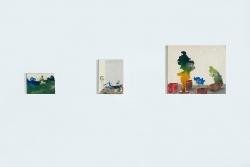 vue-de-l-exposition-personnelle-de-marlene-mocquet-ecole-municipale-des-beaux-arts-galerie-edouard-manet-gennevilliers-2008-laurent-lecat-05-0cfa14b7d19cfd6a1e43ae9c0141f011