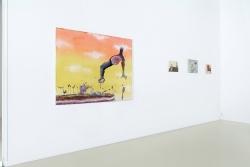 vue-de-l-exposition-personnelle-de-marlene-mocquet-ecole-municipale-des-beaux-arts-galerie-edouard-manet-gennevilliers-2008-laurent-lecat-06-1cbe82c43579a059edd6e15059aa56c3