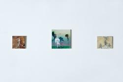 vue-de-l-exposition-personnelle-de-marlene-mocquet-ecole-municipale-des-beaux-arts-galerie-edouard-manet-gennevilliers-2008-laurent-lecat-07-b11bf113e6c1e09c8ce0e32601231518