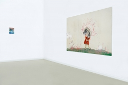 vue-de-l-exposition-personnelle-de-marlene-mocquet-ecole-municipale-des-beaux-arts-galerie-edouard-manet-gennevilliers-2008-laurent-lecat-08-7ab4f2923845d4438641fa70cc0b9940
