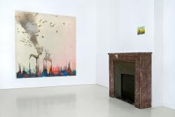 vue-de-l-exposition-personnelle-de-marlene-mocquet-ecole-municipale-des-beaux-arts-galerie-edouard-manet-gennevilliers-2008-laurent-lecat-09-87ccde43098776e304ac58114a762c2b